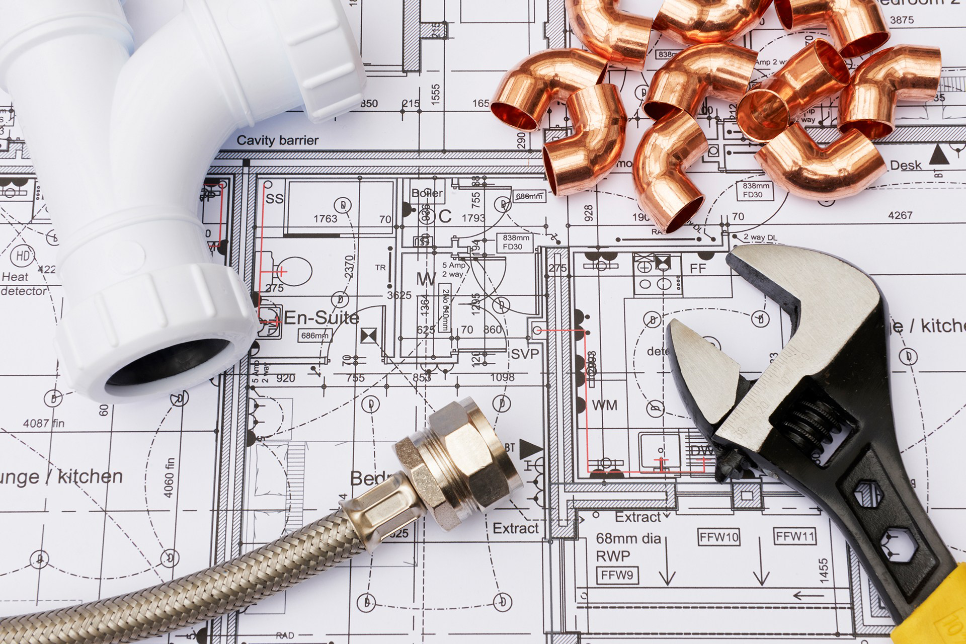 idraulico-pronto-intervento-padova